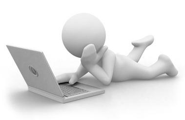 Wat vind jij het meest vervelende aan je boekhouding?
