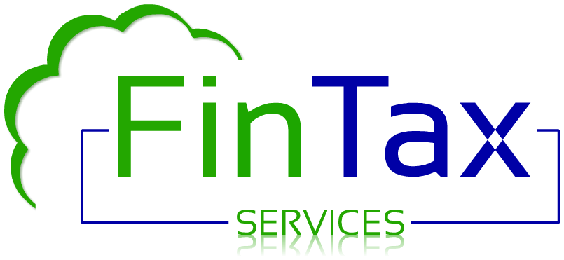FinTax Services